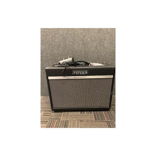 Fender Bassbreaker 30R Tube Bass Combo Amp