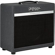 Open BoxFender Bassbreaker 70W 1x12 Guitar Speaker Cabinet