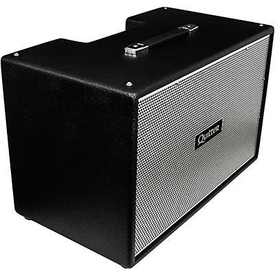 Quilter Labs Bassliner 1x12C Modular Speaker System