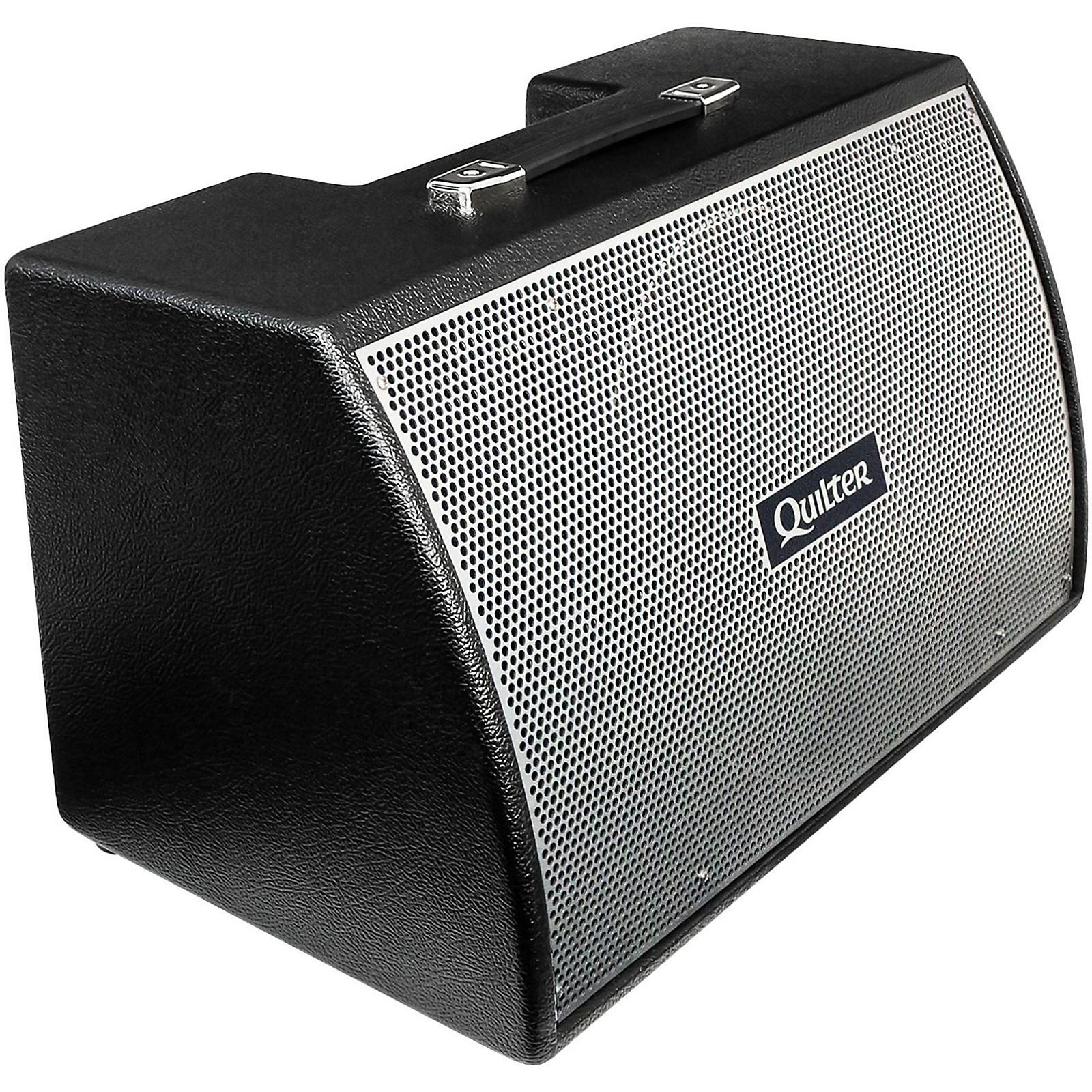 Quilter Labs Bassliner 1x12W Bass Speaker Cabinet