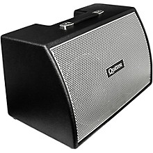 Open Box Quilter Labs Bassliner 2x10W 450W 2x10 Bass Speaker Cabinet