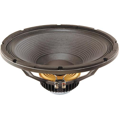 Eminence Basslite C2515 15in Bass Speaker