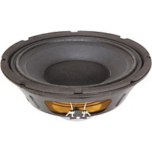 "Open BoxEminence Basslite S2010 10"" 150W Bass Speaker"