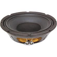 "Eminence Basslite S2010 10"" 150W Bass Speaker"