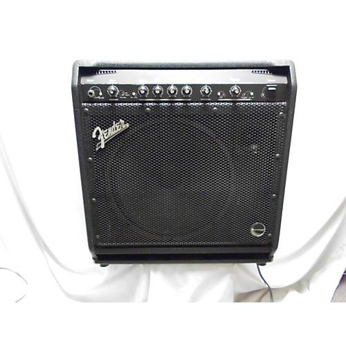 Bassman 100 Bass Combo Amp