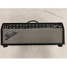 Fender Bassman 500 Solid State Guitar Amp Head