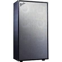 Open BoxFender Bassman Pro 810 8x10 Neo Bass Speaker Cabinet