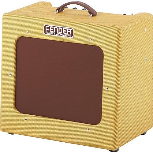 Fender Bassman TV Ten 150W 1x10 Bass Combo Amp