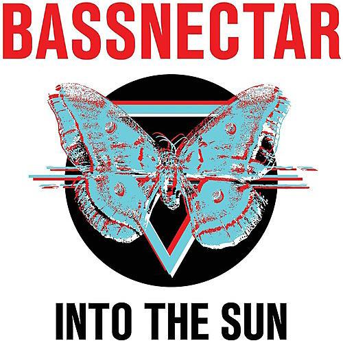 Alliance Bassnectar - Into the Sun