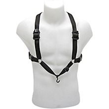 Bassoon Instrument Strap Small Harness