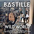 Alliance Bastille - Wild World thumbnail