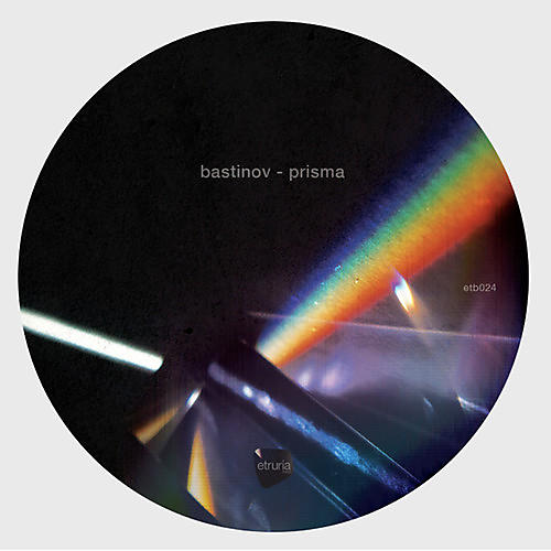 Alliance Bastinov - Prisma