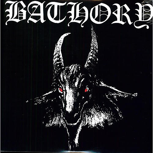 Alliance Bathory - Bathory