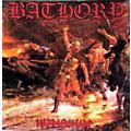 Alliance Bathory - Hammerheart thumbnail