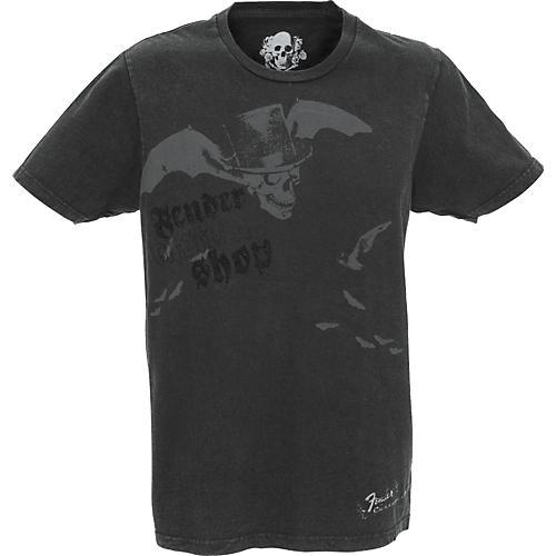 Fender Batman Men's T-Shirt