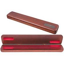 Baton Case Cherry