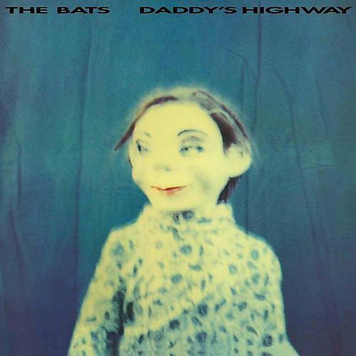 Alliance Bats - Daddy's Highway