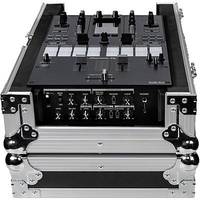 Headliner Battle Mixer Flight Case