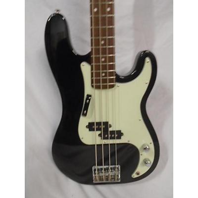 Epiphone Batwing Accu P Bass Electric Bass Guitar
