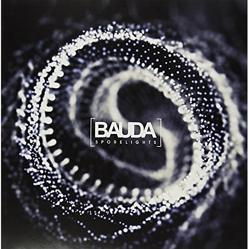 Alliance Bauda - Sporelights