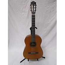 Framus Bavarian Classical Acoustic Guitar