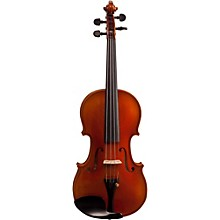 Bavarian Series Viola Outfit 15.5 in.