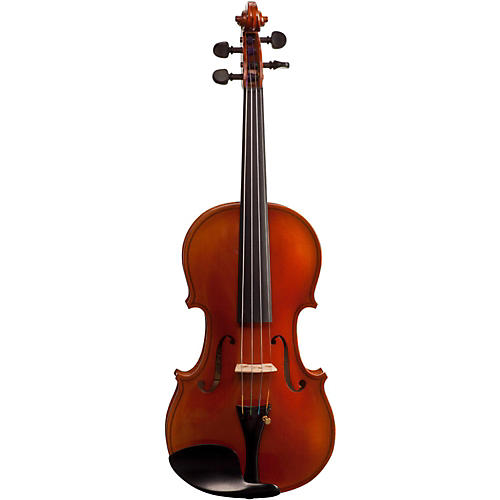 Bellafina Bavarian Series Viola Outfit Condition 1 - Mint 15 in.
