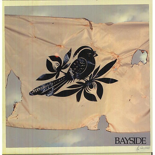 Alliance Bayside - The Walking Wounded