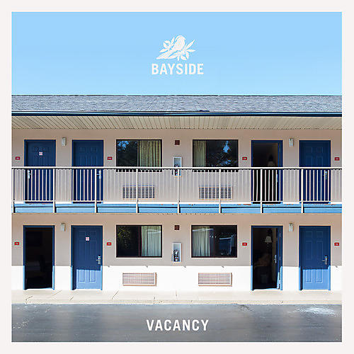 Alliance Bayside - Vacancy