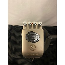 Marshall Bb-2 Effect Pedal