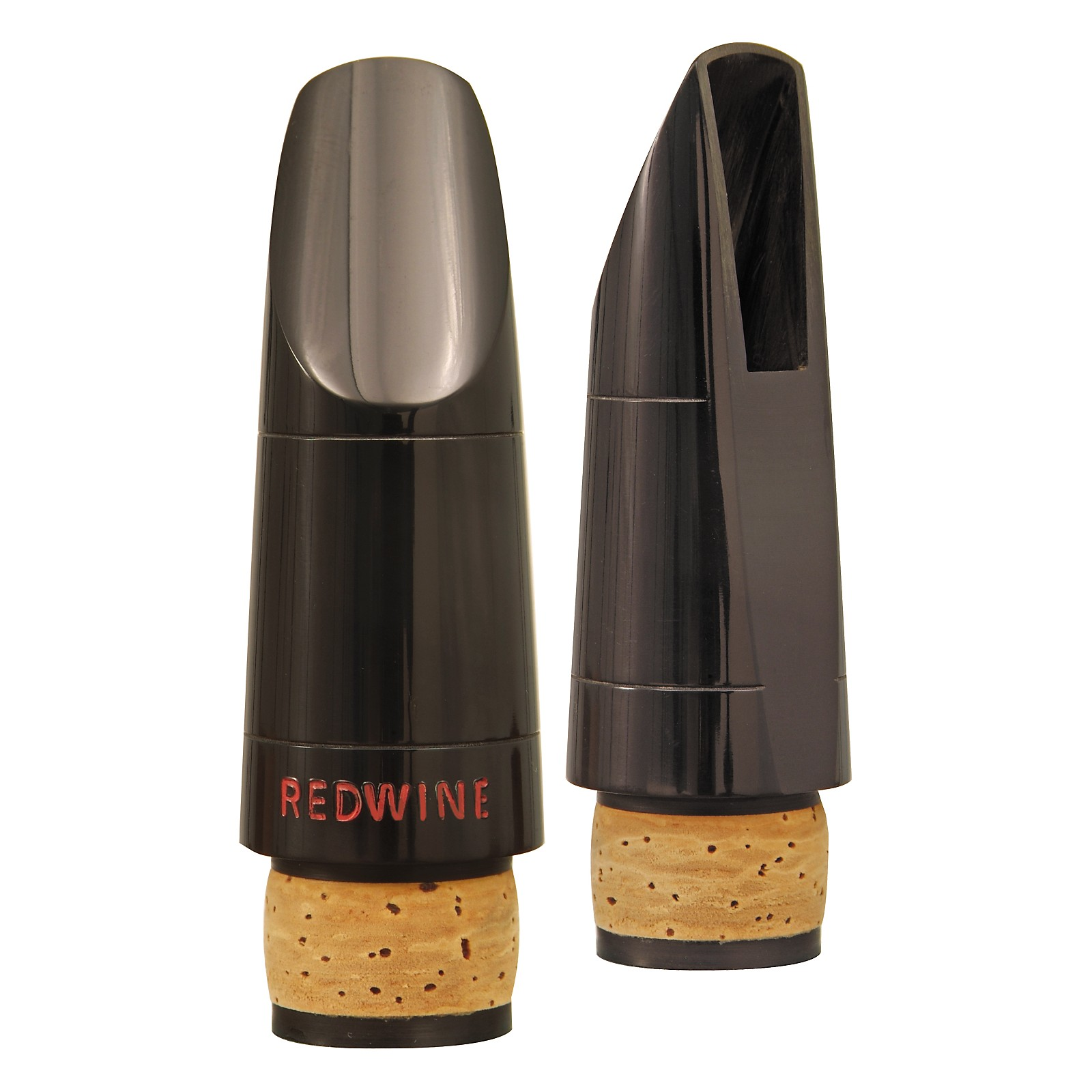 Redwine Bb Clarinet Mouthpiece