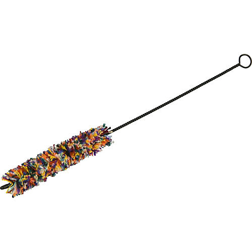 Micro Bb Clarinet Swab