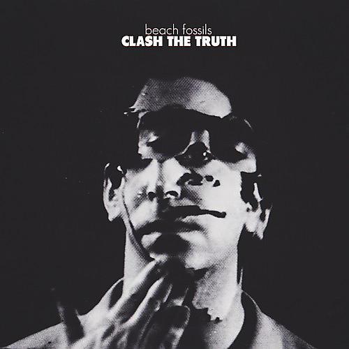 Alliance Beach Fossils - Clash the Truth