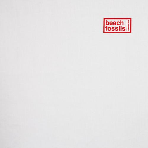 Alliance Beach Fossils - Somersault