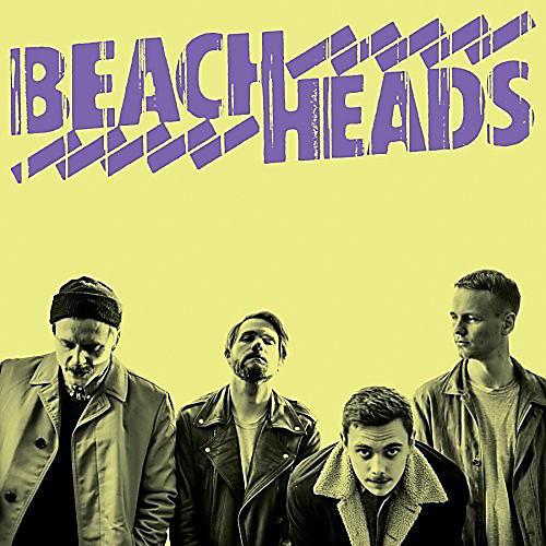 Alliance Beachheads - Beachheads