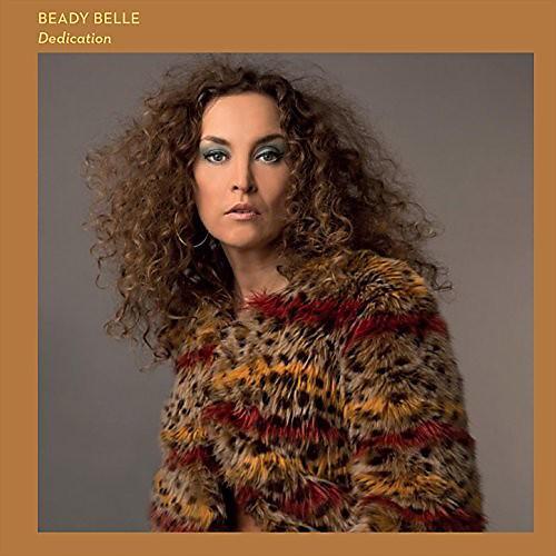 Alliance Beady Belle - Dedication