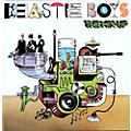 Alliance Beastie Boys - The Mix Up thumbnail