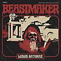 Alliance Beastmaker - Lusus Naturae thumbnail