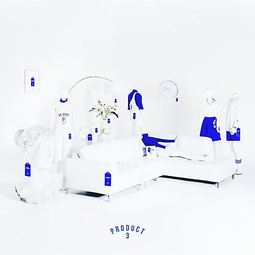 Alliance Beat Connection - Product 3