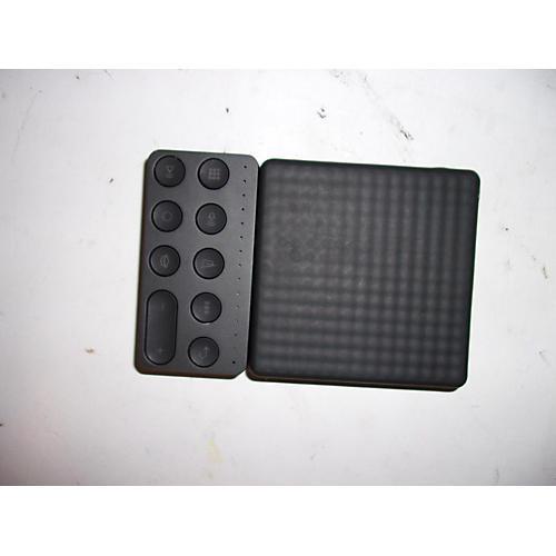 ROLI Beat Maker Kit MIDI Controller