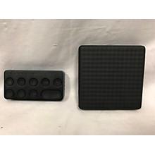 ROLI Beat Maker Kit Production Controller