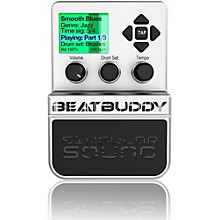 Open Box Singular Sound BeatBuddy