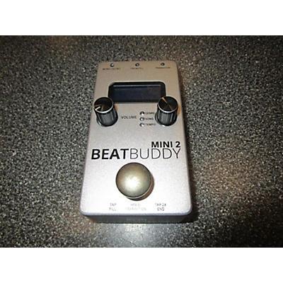 Singular Sound BeatBuddy MINI 2 Metronome