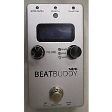 Singular Sound BeatBuddy MINI Metronome