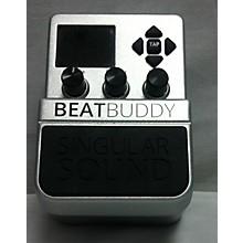 Singular Sound Beatbuddy Drum Machine