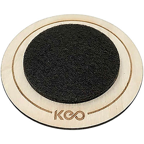 KEO Percussion Beater Patch