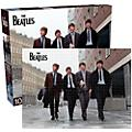 Hal Leonard Beatles Street Puzzle thumbnail