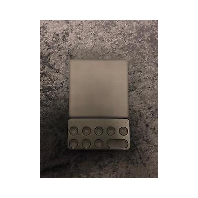 ROLI Beatmaker Kit MIDI Controller