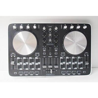 Reloop Beatmix 2 DJ Controller