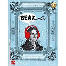 De Haske Music Beatmüller De Haske Play-Along Book Series Softcover with CD